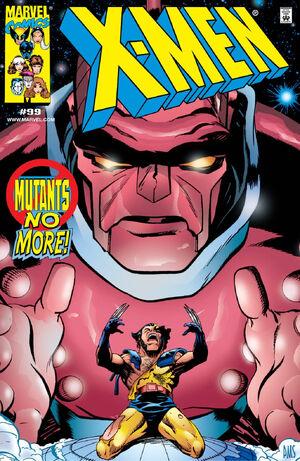 X-Men Vol 2 99.jpg