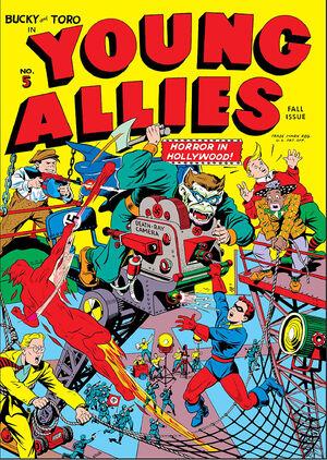 Young Allies Vol 1 5.jpg