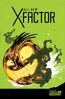 All-New X-Factor Vol 1 8 Textless.jpg