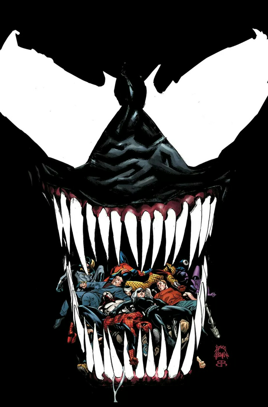 Amazing Spider-Man Venom Inc. Alpha Vol 1 1 Textless.jpg