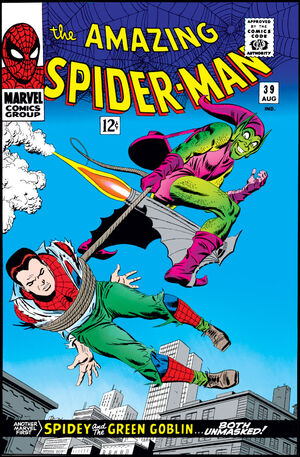 Amazing Spider-Man Vol 1 39.jpg