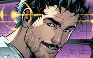 Anthony Stark (Earth-616) from Empyre Vol 1 6 001