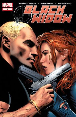 Black Widow Vol 3 6.jpg