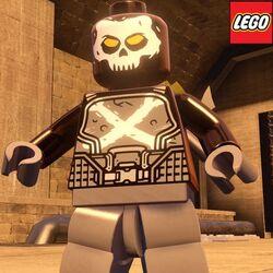 Brock Rumlow (Earth-13122) from LEGO Marvel's Avengers 0002.jpg