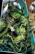 Bruce Banner (Earth-616) from Immortal Hulk Vol 1 33 007