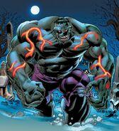 Bruce Banner (Earth-616) from Immortal Hulk Vol 1 45 002