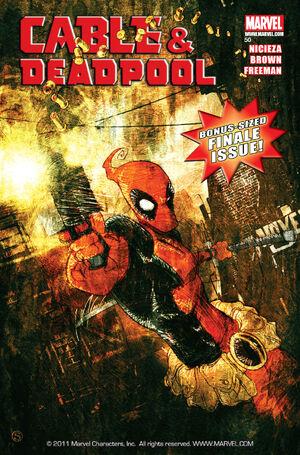 Cable & Deadpool Vol 1 50.jpg