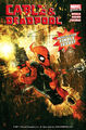 Cable & Deadpool Vol 1 50