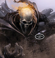 Caleb (Earth-616) from Ghost Rider Trail of Tears Vol 1 5 0001.jpg