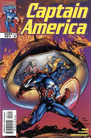 Captain America Vol 3 21.jpg
