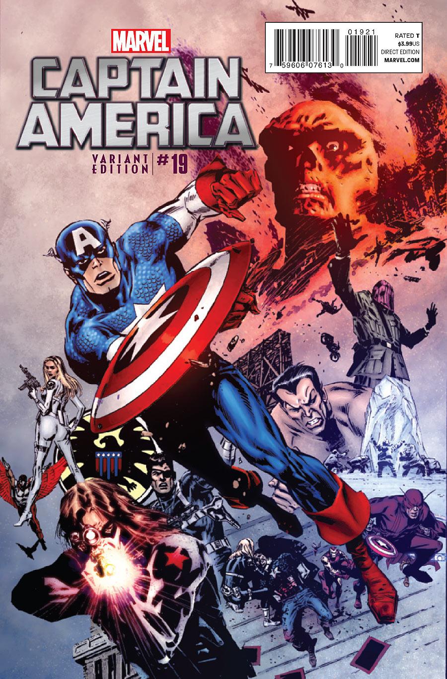 Captain America Vol 6 19 Variant.jpg