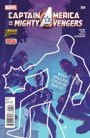 Captain America and the Mighty Avengers Vol 1 4.jpg