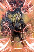 Captain Marvel Vol 10 28 Textless