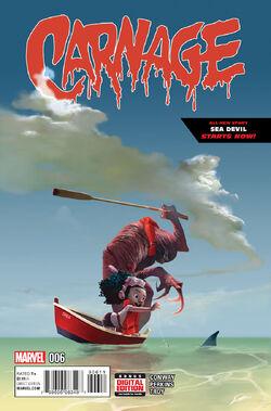 Carnage Vol 2 6.jpg