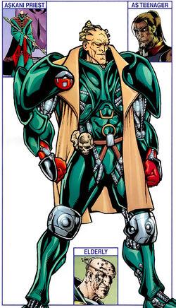 Ch'vayre (Earth-4935) from X-Men Phoenix Force Handbook Vol 1 1 0001.jpg