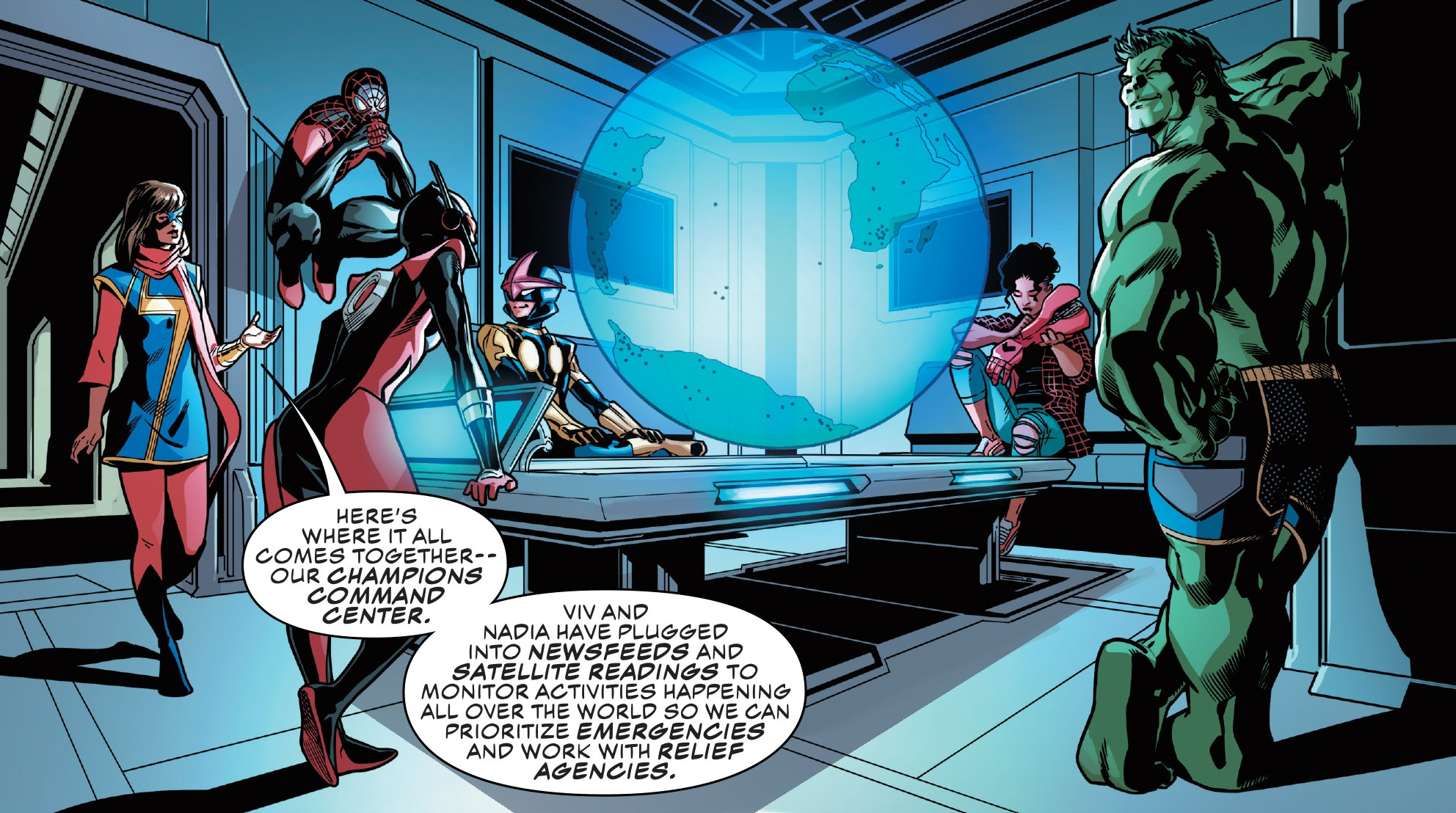 Champions Mobile Bunker from Champions Vol 2 19 003.jpg