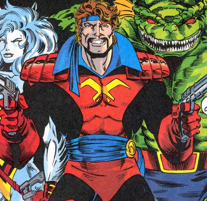Christopher Summers (Earth-TRN566) from X-Men Adventures Vol 3 6 0001.jpg