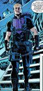 Clinton Barton (Earth-616) from Secret Avengers Vol 1 22 001