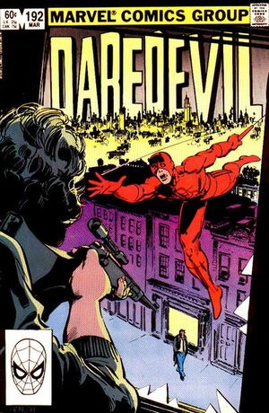 Daredevil Vol 1 192.jpg