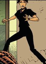 Darla (Earth-616) from Amazing Spider-Man Vol 1 700.3 0001.jpg