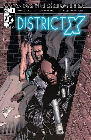 District X Vol 1 5.jpg