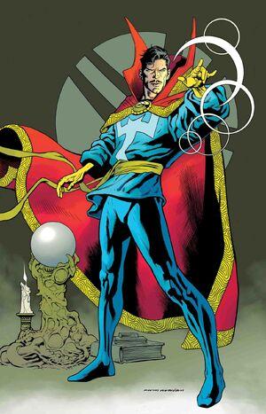 Doctor Strange Vol 4 25 Textless.jpg
