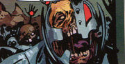 Eliot Franklin (Thunderball) (Earth-13264) from Age of Ultron vs. Marvel Zombies Vol 1 4 001.jpg