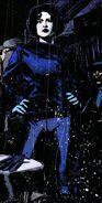 Eliza (Earth-90214) from Daredevil Noir Vol 1 1 001