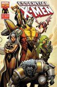 Essential X-Men Vol 2 36