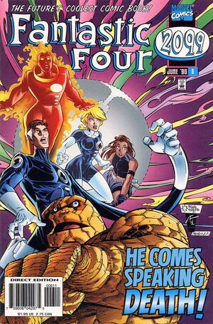 Fantastic Four 2099 Vol 1 6.jpg