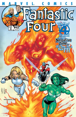 Fantastic Four Vol 3 43.jpg
