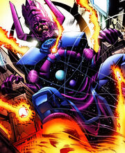 Galactus (Earth-616) from Nova Vol 4 13 0001.jpg