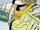 Gridlock (Earth-616)