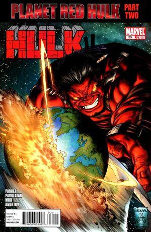 Hulk Vol 2 35.jpg