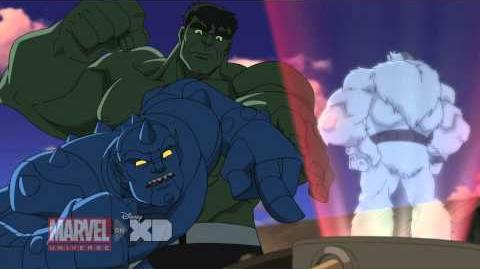 """Hulk_and_the_Agents_of_S.M.A.S.H._""""The_Strongest_One_There_Is""""_trailer"""