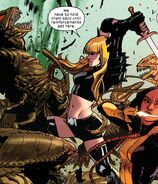 Illyana Rasputina (Earth-616) from X-Men Vol 5 8 003