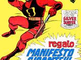 Comics:Incredibile Devil 1