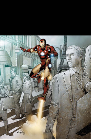 Invincible Iron Man Vol 1 504 Textless.jpg