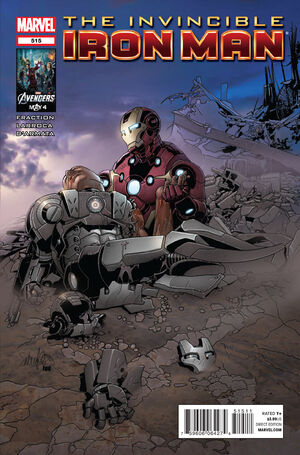 Invincible Iron Man Vol 1 515.jpg