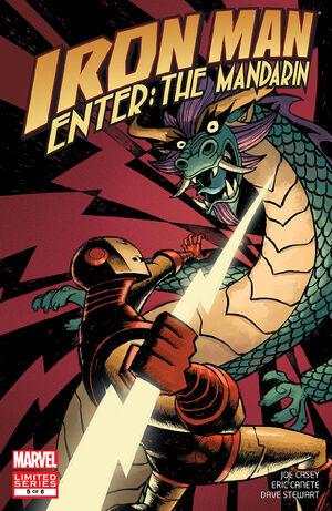 Iron Man Enter the Mandarin Vol 1 5.jpg