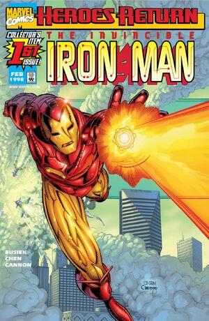Iron Man Vol 3 1.jpg