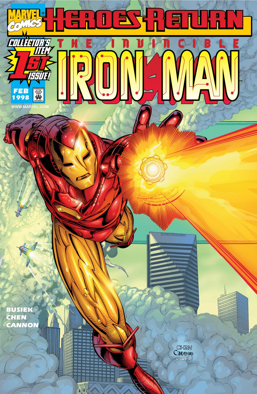 Iron Man Vol 3 1.jpg