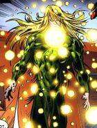Jackson Arvad (Earth-616) from Sensational Spider-Man Vol 2 31 0002