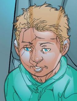 Jeffrey Garrett (Earth-616) from New X-Men Vol 2 7 0001.png