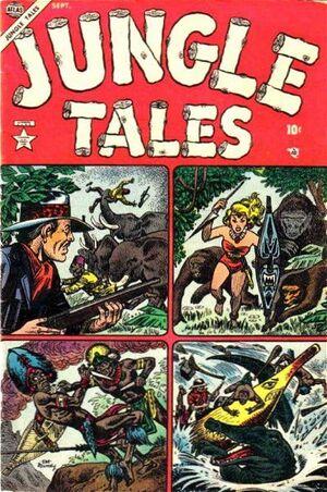 Jungle Tales Vol 1 1.jpg