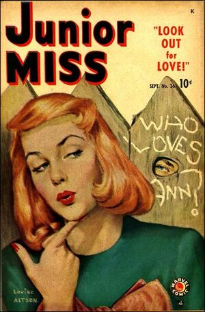 Junior Miss Vol 2 36.jpg