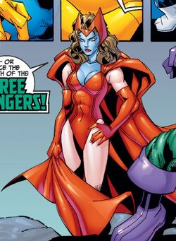 Kree_Scarlet_Witch_(Earth-99315)_from_Fantastic_Four_Vol_3_16.jpg
