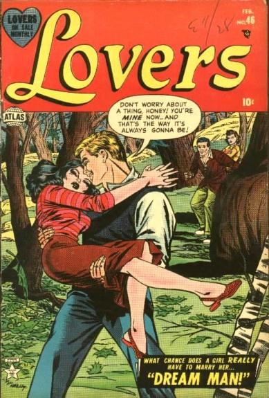 Lovers Vol 1 46.jpg