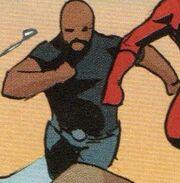 Luke Cage (Project Doppelganger LMD) (Earth-616) from Spider-Man Deadpool Vol 1 30 001.jpg