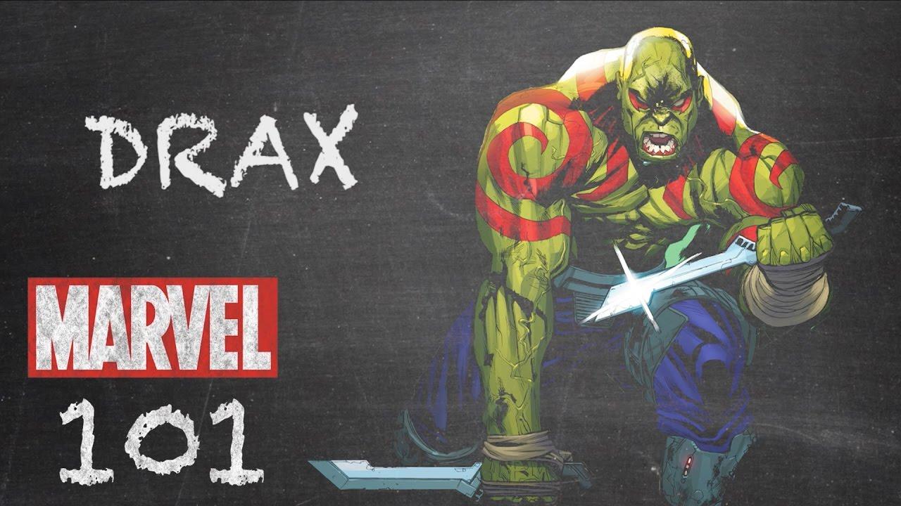 Marvel 101 Season 1 65